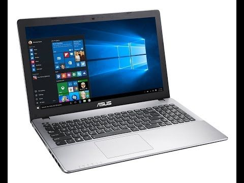 25 laptops under $500. perfect for gifts for guys or girls Best Budget Laptops 2016 - Good Cheap Laptops for 300-500 dollars - Best sound on Amazon: www.amazon.com/... - gadgets.tronnixx....