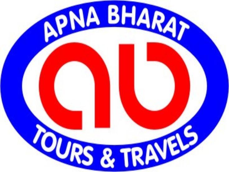 Kerala Tour 2013 by Apna Bharat Tours & Travels