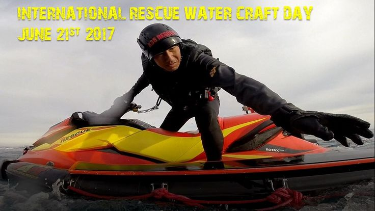 https://flic.kr/p/VFCaHj | International Rescue Water Craft Day June 21 2017 (2) | 2017 International Rescue Water Craft Day. Thank you to all the operators and program managers for doing the good works in our maritime community!