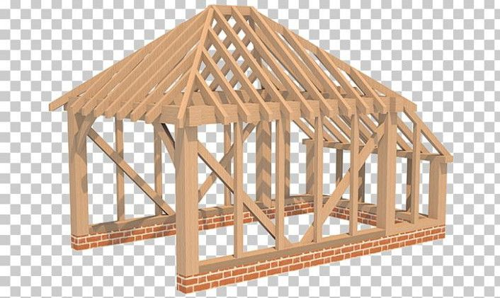 The History Of Timber Frame Hip Roof Timber Frame Hip Roof Timber Frame Hip Roof Design Hip Roof