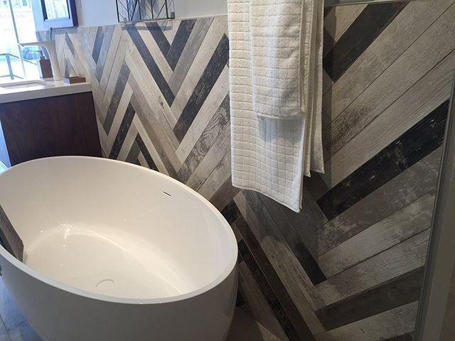 23+ Bathroom showrooms san jose info
