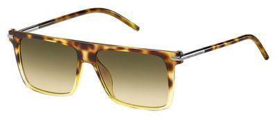 MARC JACOBS ARC46/S Sunglasses