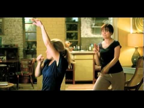 FREMD FISCHEN | Push It Dance Tanzwettbewerb | Jetzt auf Blu-ray & DVD!