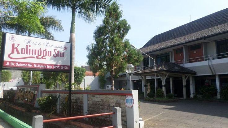 Hotel Kalingga Tic Jepara Your Gateway To Jepara Tourism  Hotel Jepara