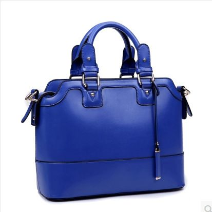 Wholesale women Leather Bag Genuine Leather Bag