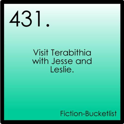 Plus Jessie is a hottttie. JOSH HUTCHERSON <3