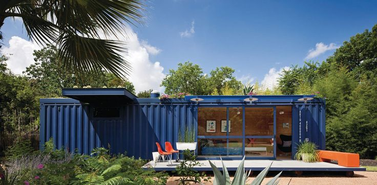Shipping-Container-Guest-House-01