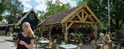 terras decoreren voor restaurant - Google zoeken