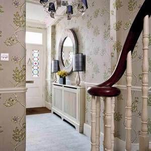 Interior Design Victorian Era Interior Design Photos