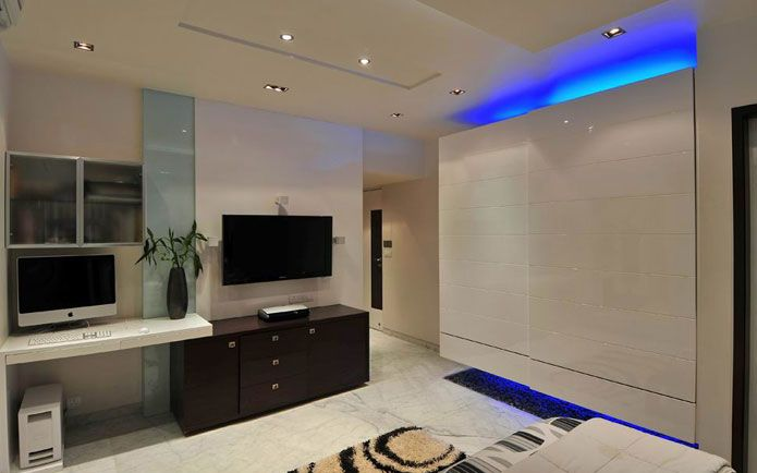Interior designers bombay architects india architects for Interior design agency in mumbai