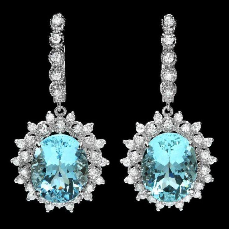 193 best lovely earrings images on jewelry earrings