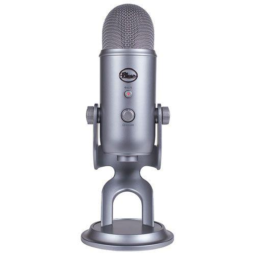 http://www.bestbuy.ca/en-ca/product/blue-microphones-blue-microphones-yeti-usb-microphone-space-grey-2032/10564802.aspx?