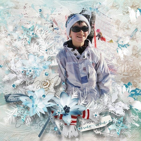 Winter frost de Sekada designs  https://www.digitalscrapbookingstudio.com/sekada-designs/