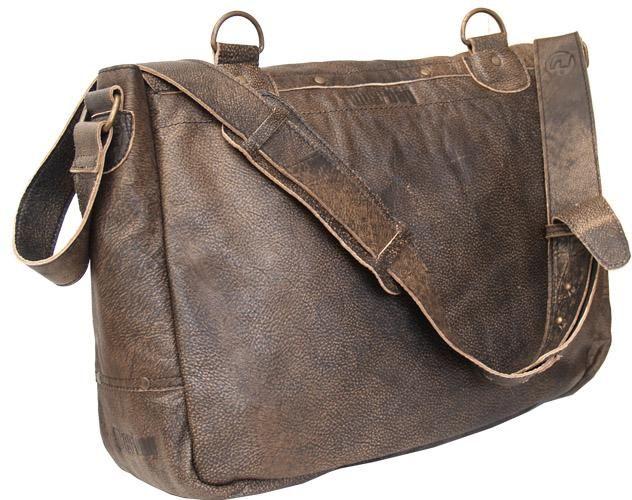 Best 25  Office bags for men ideas on Pinterest | The mod, Mobile ...