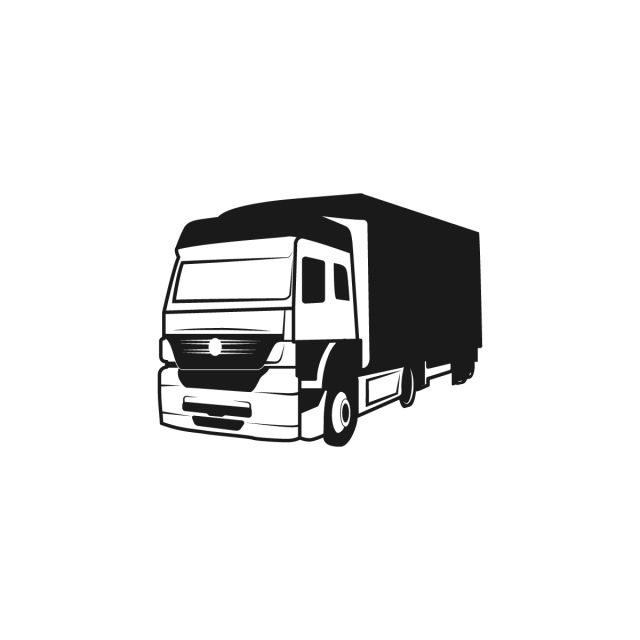 Truck Silhouette Moving Logo Design Inspiration Logo Icons Truck Icons Inspiration Icons Png And Vector With Transparent Background For Free Download Logo Design Inspiration Logo Design Truck Icon