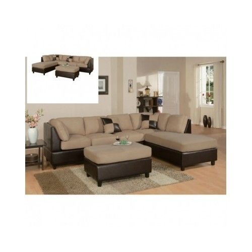 Modern-Sectional-Sofa-Leather-Microfiber-Living-Room-Furniture-Set-Couch-Chaise