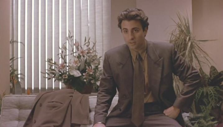 87 best :) Andy Garcia images on Pinterest | Andy garcia ...