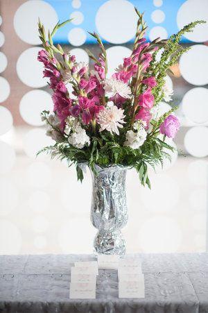 The 25 best Gladiolus centerpiece ideas on Pinterest Gladiolus