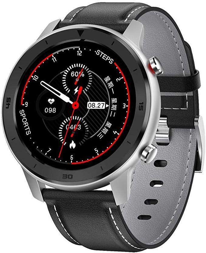 Wie Genau Sind Blutdruckuhren In 2020 Bluetooth Smartwatch Fitness Tracker