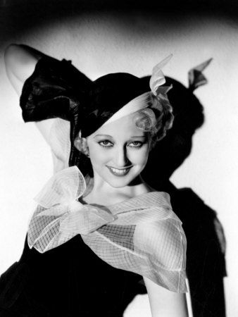 Thelma Todd, Hal Roach Studios, 1933  http://family-friendly-movies.com/articles/thelma-todd-picture-gallery/