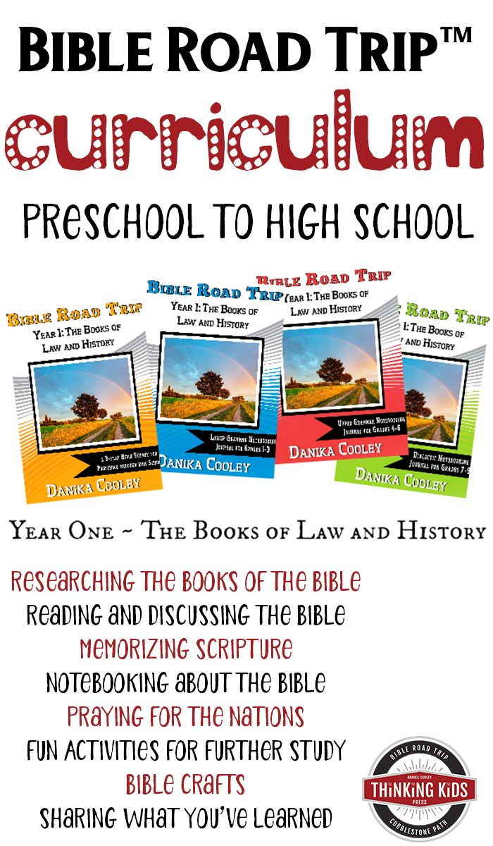 206 best bible activities for kids images on pinterest bible