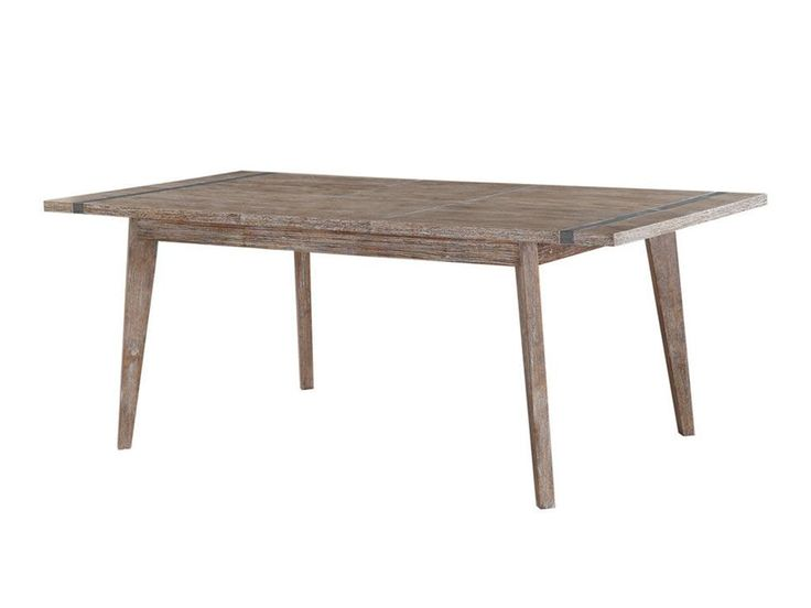 TWO IN STOCK   Clearview Dining Table with Butterfly Leaf  60 78L x 40W. 1000  images about Dining Room 2017 on Pinterest