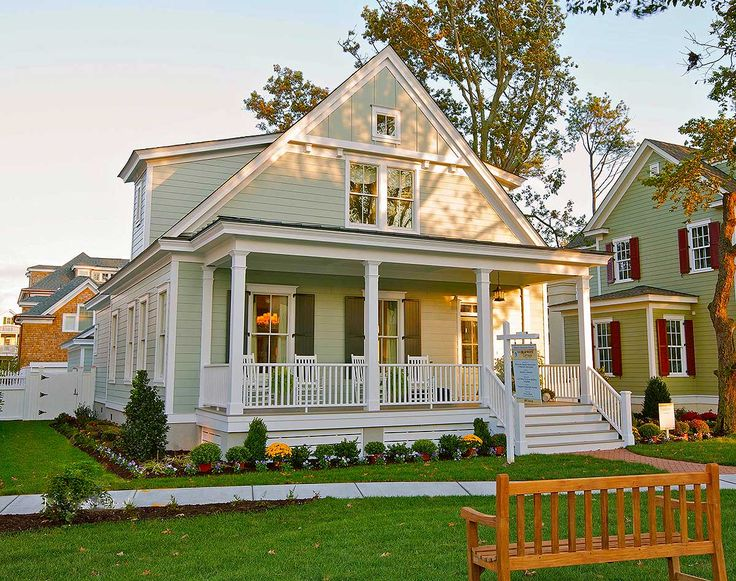 177 best House Plans images on Pinterest | Cottage home plans ... Narrow House Country Exterior Design Ideas on simple home design ideas, narrow art, indian home design ideas, narrow bedroom ideas, narrow row house plans, narrow house architecture, staircase design ideas, bathroom ideas, one-bedroom condo design ideas, tomb design ideas, bad kitchen design ideas, narrow house interior design, beautiful home ideas,