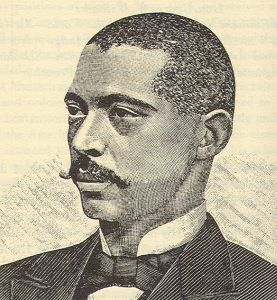 George Washington Williams's Open Letter to King Leopold on the Congo, 1890 - See more at: http://www.blackpast.org/george-washington-williams-open-letter-king-leopold-congo-1890