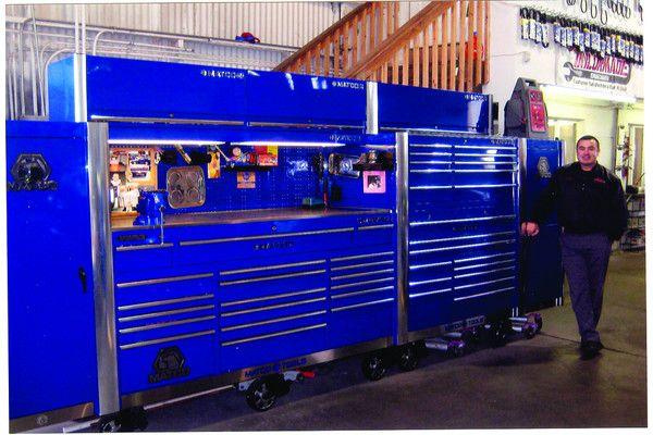 matco toolbox 1