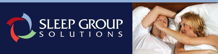 Sleep Group Solutions publishes a quarterly journal called The Sleep Magazine. This publication goes out to tens of thousands of dentists and physicians and helps raise awareness and bridge the gap between the medical and dental sleep communities.