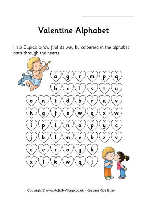 134 best Valentines Day for Kids images on Pinterest  Book