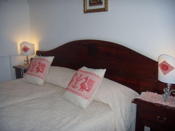 http://www.htlreservation.com/swap.aspx?Htlreservation=Hotel-S?ortale-Orosei
