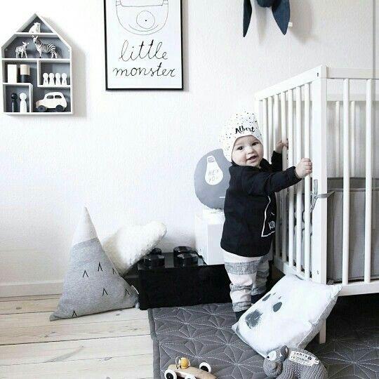 Paris Bathroom Wall Art: 1000+ Ideas About Wall Borders On Pinterest