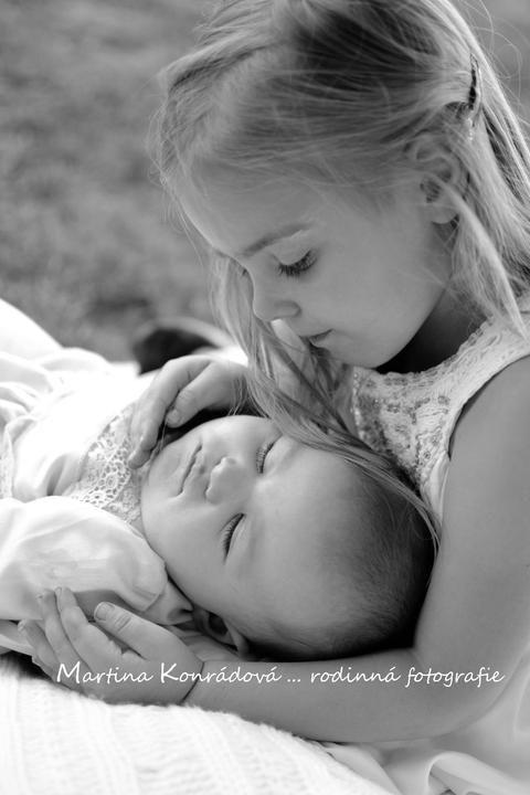 Skupina - Focení (nejen) dětí - rady, tipy, diskuse