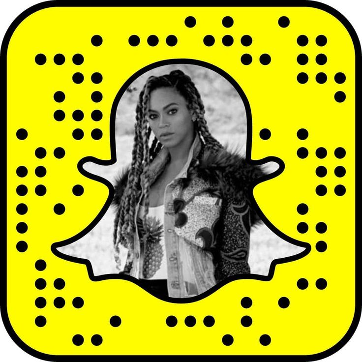 All Celebrity Snapchat Usernames - Welcome To All ...