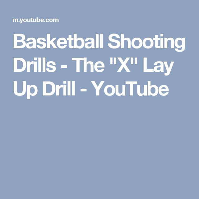how to get better at basketball shooting