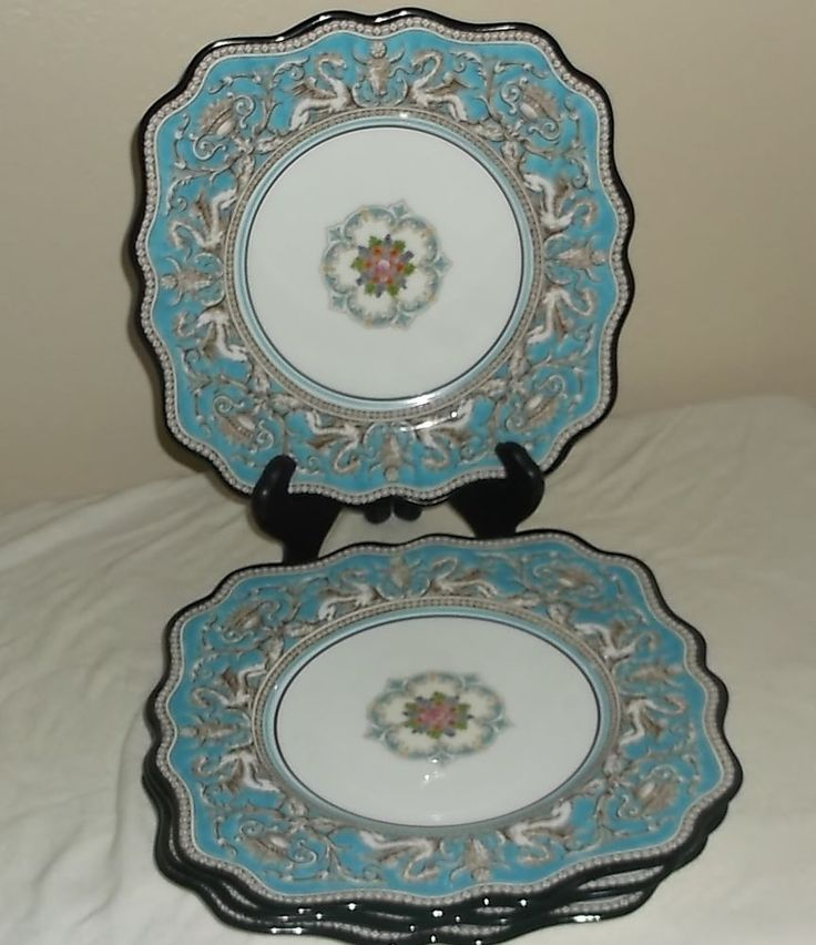 1000 images about wedgewood florentine on pinterest Wedgewood designs