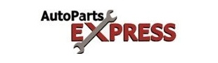 Our eBay store for discount auto parts online....by www.autopartsexpress.com