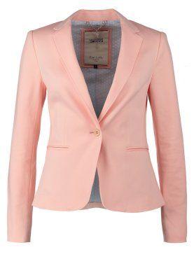 VONDRA - Blazer - pink