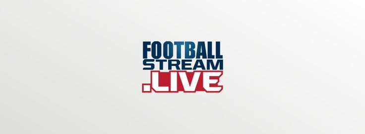 Test Post from Live Football Matches