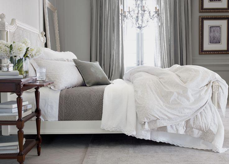 37 best Bedroom Bliss images on Pinterest Ethan allen Bedding