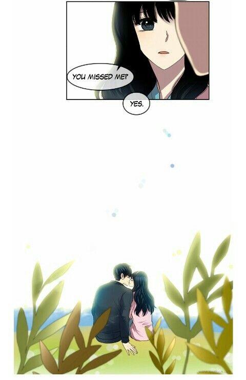 My shiny world © #spottoon #manhwa #manga #webtoon #Maru