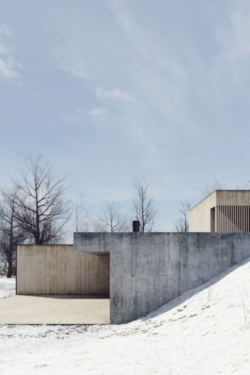 277 best architecture as poetry images on Pinterest | Architecture ...