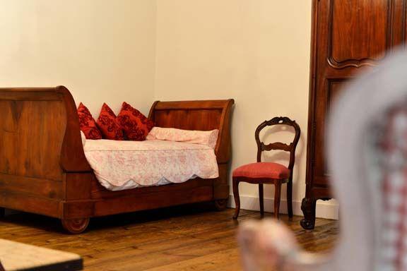 17 meilleures id es propos de bureau pour deux personnes sur pinterest bureau partag. Black Bedroom Furniture Sets. Home Design Ideas