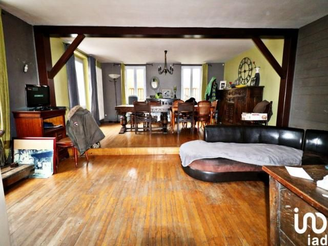 Achat Local Commerce Pontchateau 44160 A 340 207 1774721 En 2020 Commerce A Vendre Renovation Appartement Vente Commerce
