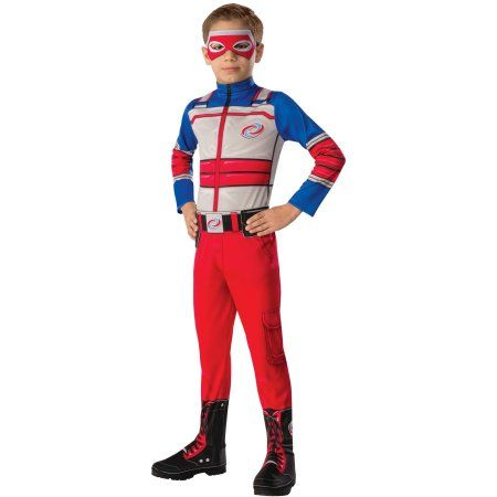 Party & Occasions | Halloween costumes for kids, Henry