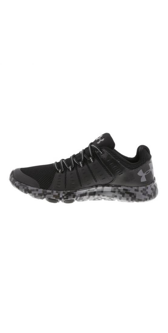 Nike Leggings de cuero para hombre Mayfair Prm Legion Verde / Legion para hombre, calzado informal 10 hombres US