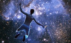 What is the anthropic principle?   HowStuffWorks