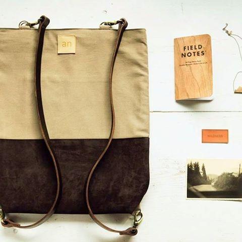 An ( owner An.accessories) (@anita_sie_nudzi) | Instagram photos and videos