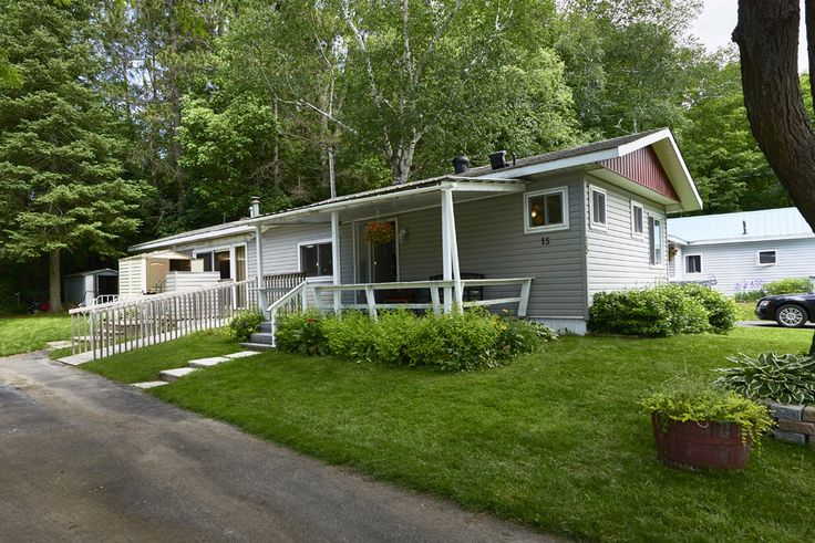25 best ideas about insulated vinyl siding on pinterest vinyl siding vinyl siding. Black Bedroom Furniture Sets. Home Design Ideas